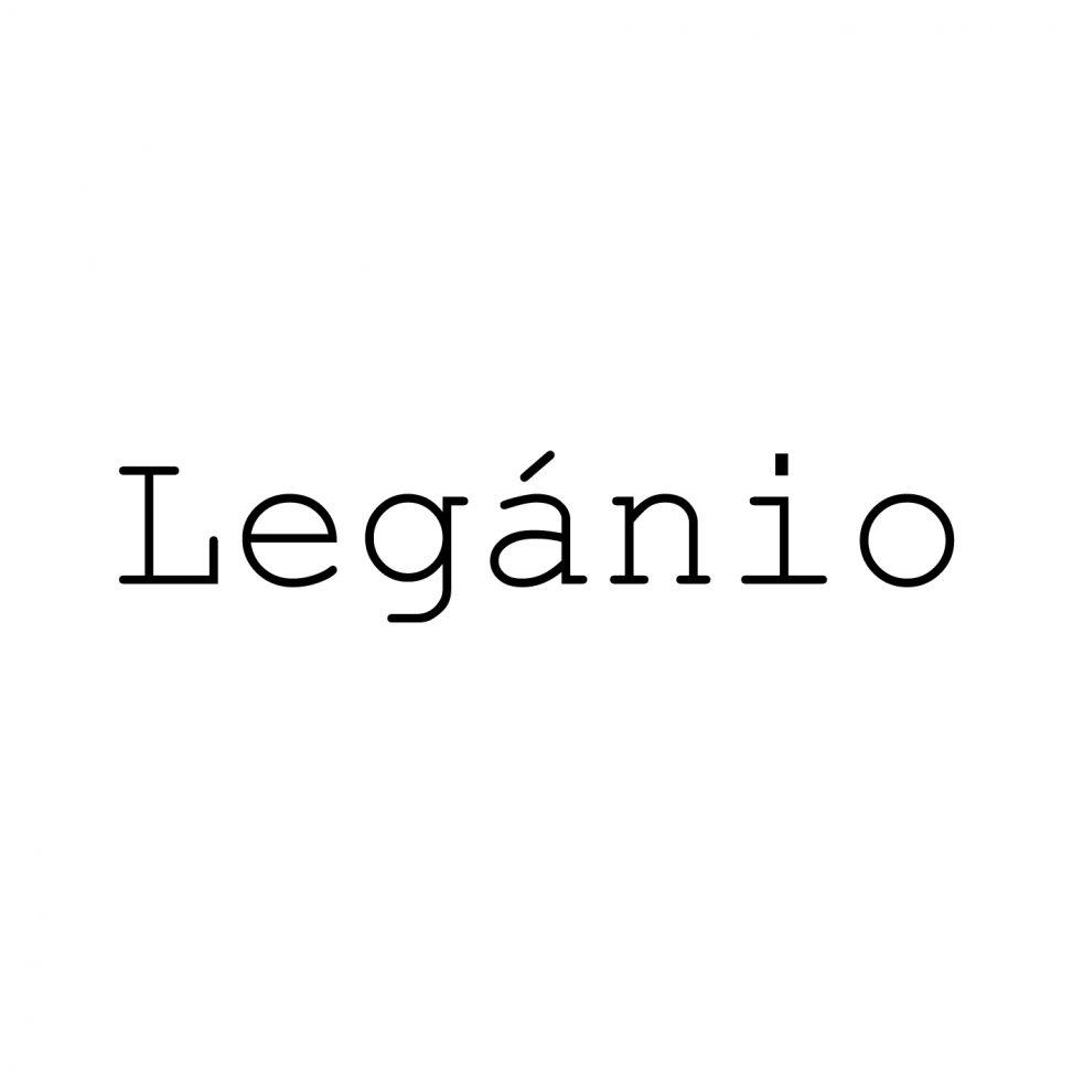 Legario